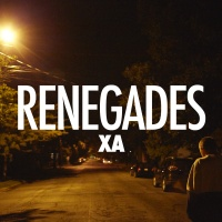 X Ambassadors - Renegades - Single