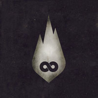 Thousand Foot Krutch - So Far Gone