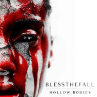 Blessthefall - Exodus