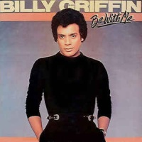 Billy Griffin - Hold Me Tighter in the Rain