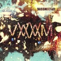 Bassnectar - Butterfly