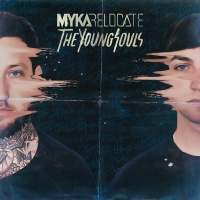 Myka Relocate - Only Steps Away