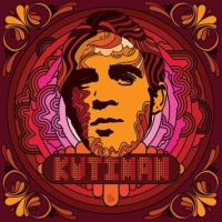 Kutiman - I Just Want to Make Love to You