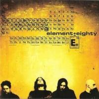 Element Eighty - Broken Promises