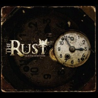 The Rust - Finally Over