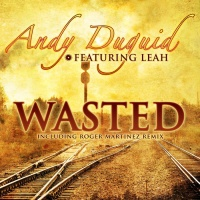 Andy Duguid - Wasted (Affecting Noise Chillstep Remix)