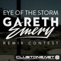 Eye Of The Storm (R.I.B & Seven24 Remix)