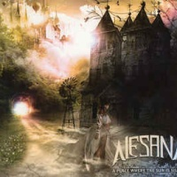 Alesana - The Fiend