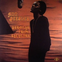 Ann Peebles - The Essential Ann Peebles