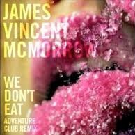 - We Don't Eat (Adventure Club Dubstep Remix)