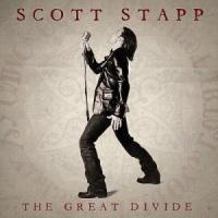 Scott Stapp - Hard Way