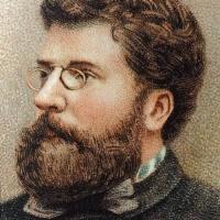 - Bizet: Orchestral Classics