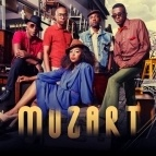Muzart - The Party After (RP NetImports Edit)