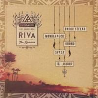 Riva (Restart The Game) (Spada Remix)