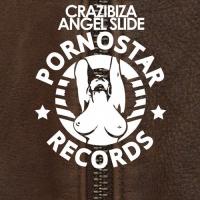 Crazibiza - Angel Slide