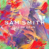 Sam Smith - Ministry of Sound - Running Trax Summer 2015