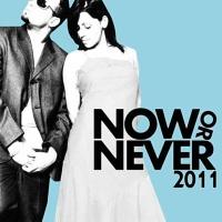 - Now Or Never (Lissat & Voltaxx Remix)