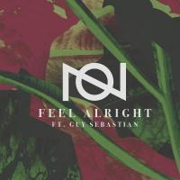 Oliver Nelson - Feel Alright