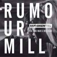 - Rumour Mill (Scales Remix)