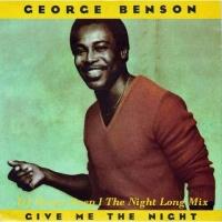 George Benson - Free