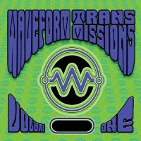 Waveform Transmissions (Volume One)