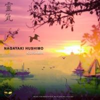 Nagayaki Hushimo - Mindfulness Trip