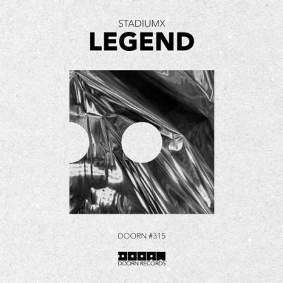 Stadiumx - Legend