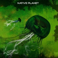 - Native Planet