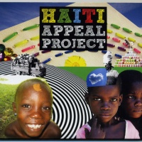- Haiti Appeal Project