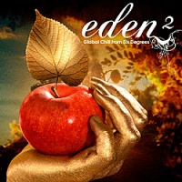 - Eden 2 - A Collection Of Global Chill