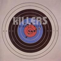 Killers - Shot At The Night
