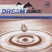 Kyau & Albert - Dream Dance 32