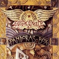 Aerosmith - All Your Love