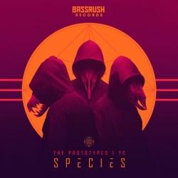 The Prototypes - Species (Original Mix)
