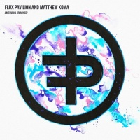 Flux Pavilion - Emotional
