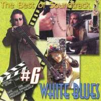 Dire Straits - White Blues #6 - The Best of Soundtrask