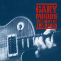 Gary Moore - The Best Of The Blues