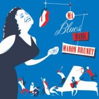 Manon Brunet - Soul Sister