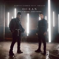 Ocean (Akki & Mendel Jamez Remix)