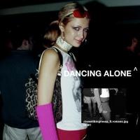 Axwell - Dancing Alone