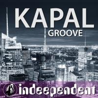 Kapal - Groove (2018)