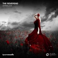The Reverend - Vermillion