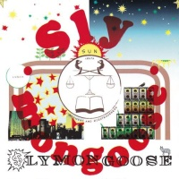 Sly Mongoose - Snakes And Ladder