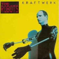 The Robots (Luke Million Remake)