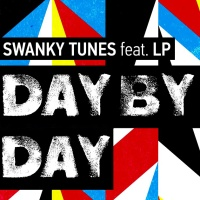 Swanky Tunes - Day By Day