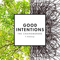 The Chainsmokers - Good Intentions