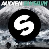 Audien - Elysium