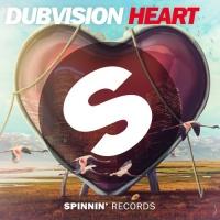 DubVision - Heart