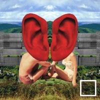 Symphony (CYA Remix)