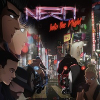 Nero - Into The Night - Remixes